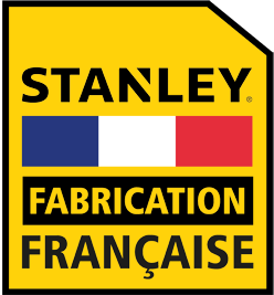 Stanley fabrication